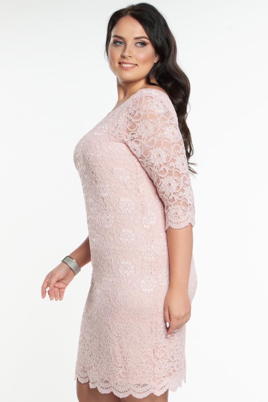 4713  Платье