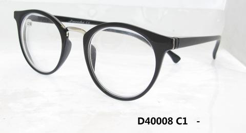 D40008 C1