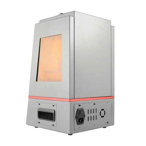 3D-принтер Wanhao GR1