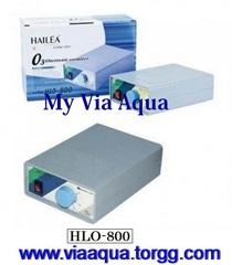 Озонатор HAILEA HLO-800, 100мгр/ч