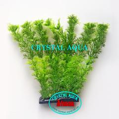 Растение Атман H-050C, 20см