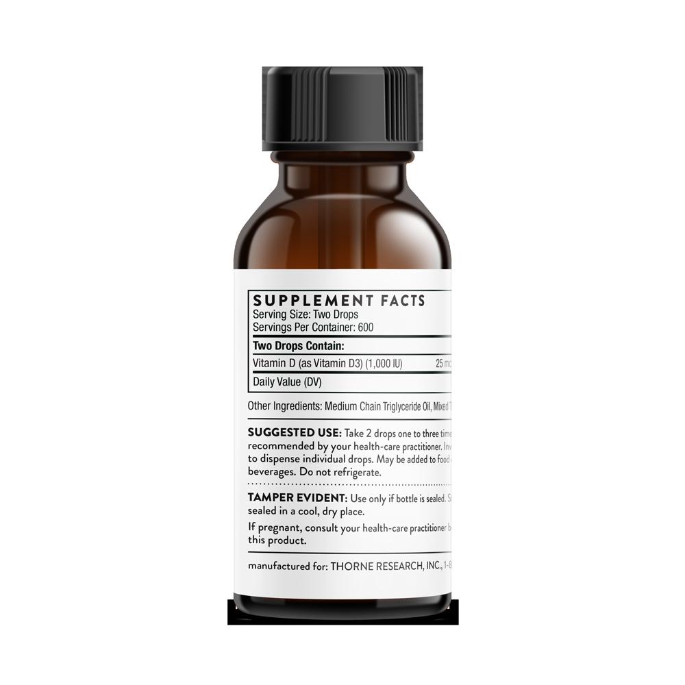 vitamin-d-thorne-research-30-ml-2