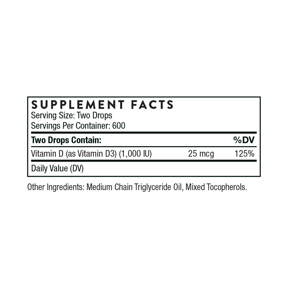 vitamin-d-thorne-research-30-ml-3