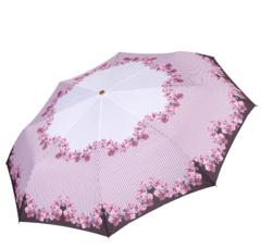 Зонт FABRETTI L-17106-2