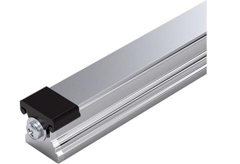 Рельс R1605 4D1 61 (SNO 45SP)