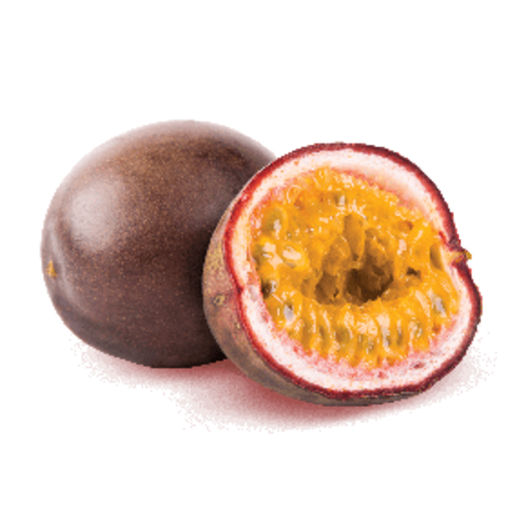 Fumari Passion Fruit