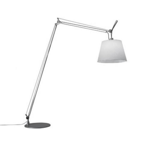 Напольный светильник копия Tolomeo Mega by Artemide