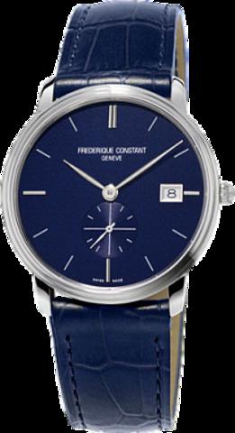 Frederique Constant FC-245N4S6