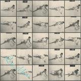 Roxy Music / Debut Album Remixes (2LP)