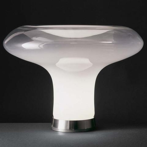Настольная лампа Artemide Lesbo