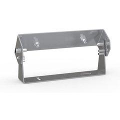 Поворотный кронштейн для светильника Iron