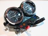 Приборная панель Honda Hornet CB250 06-08