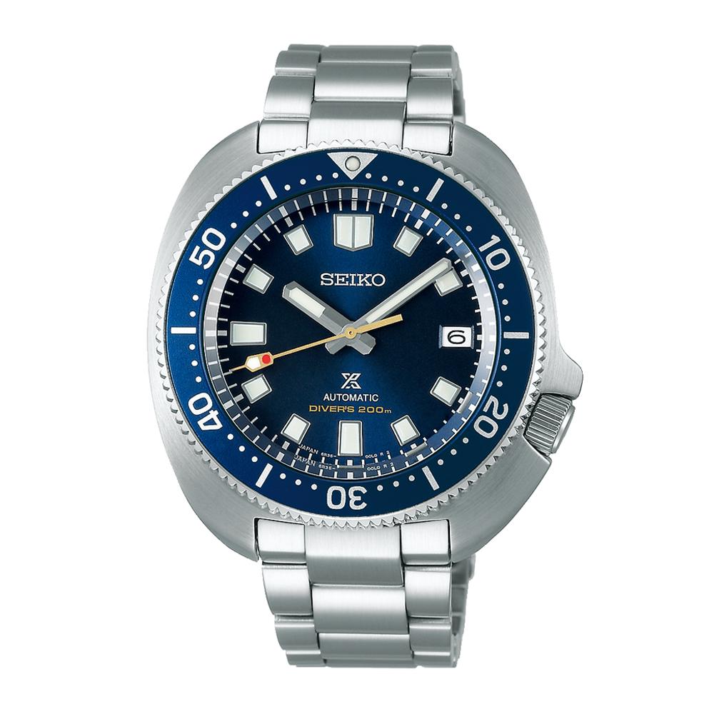 Наручные часы Seiko — Prospex SPB183J1