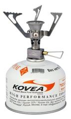 Горелка газовая Kovea Flame Tornado KB-1005