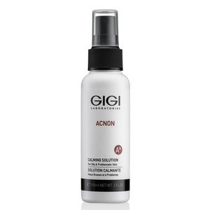 GIGI Acnon Calming Solution