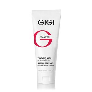 GIGI Sea Weed Treatment Mask