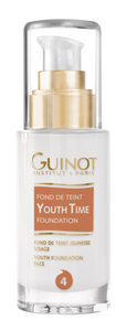 Guinot Fond De Teint Youth Time 4