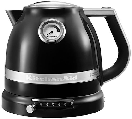 Чайник Kitchen Aid 5KEK1522EOB