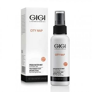 GIGI City NAP Fresh Water Mist