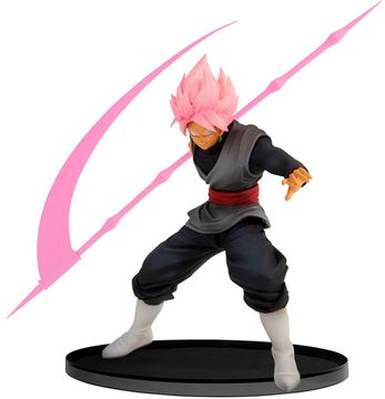 Колекційна фігурка DRAGON BALL Z BANPRESTO WORLD FIGURE COLOSSEUM2 vol.9 (ver.A)
