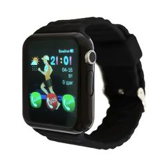 Часы Smart Baby Watch SBW 2 (X10 2019)