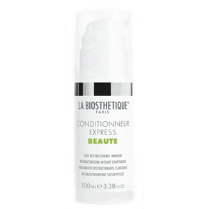 La Biosthetique Conditionneur Express