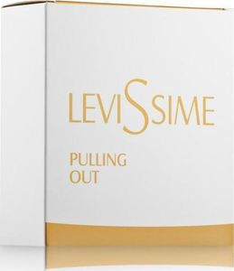 Levissime Pulling Out