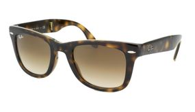 Wayfarer Folding RB 4105 710/51