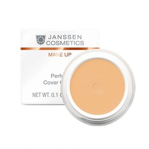 Janssen Perfect Cover Cream 02