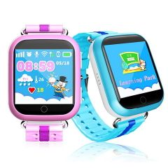 Часы Smart Baby Watch Q100 GW200S