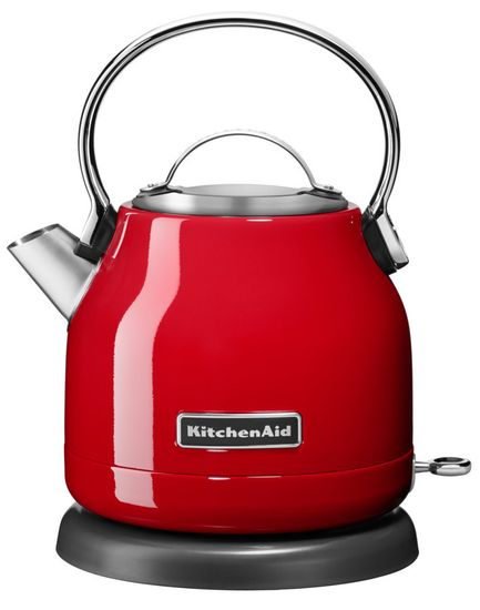Чайник Kitchen Aid 5KEK1222EER