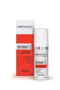 Dermaceutic Active Retinol 1.0