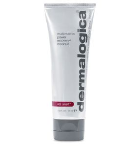Dermalogica Age Smart Multivitamin Power Recovery Masque