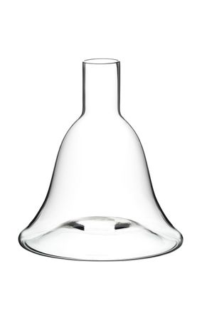 Decanter Macon Magnum