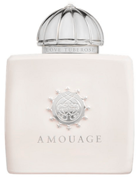 Amouage Love Tuberose woman
