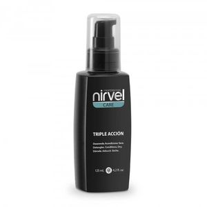 Nirvel Triple Accion Conditioner