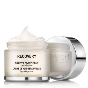 GIGI Recovery Restore Night Cream