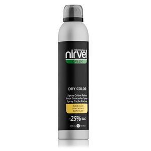 Nirvel Dry Color Light Blond